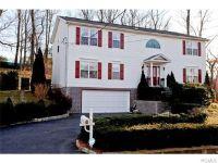 Home for sale: 150 Juniper Hill Rd., White Plains, NY 10607