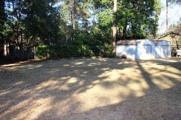 909 Florida Dr., Tifton, GA 31794 Photo 22