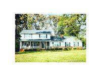 Home for sale: 3908 Saint Regis Dr., Gastonia, NC 28056