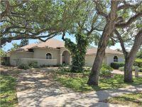 Home for sale: 618 Live Oak Rd., Vero Beach, FL 32963