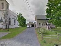 Home for sale: Main, Hyde Park, VT 05655