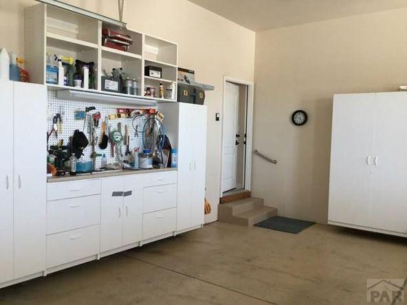 6 Erica Ct., Pueblo, CO 81001 Photo 54