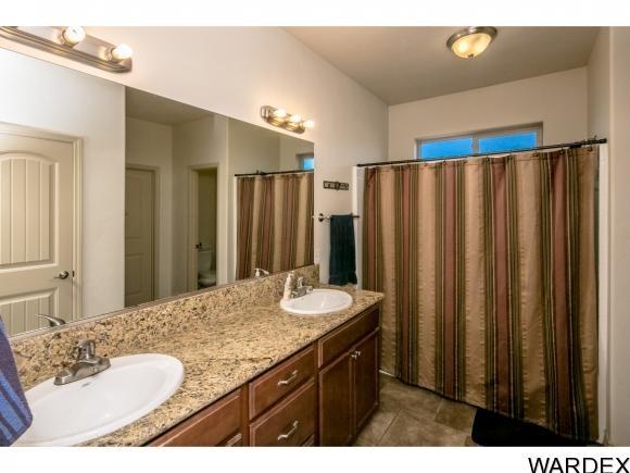 2123 Horsemint Ave., Kingman, AZ 86401 Photo 9