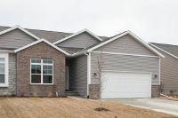 Home for sale: 227 Windflower, Solon, IA 52333