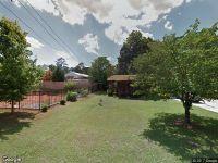 Home for sale: Old Concord, Smyrna, GA 30080
