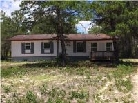 Home for sale: 218 Woodill Rd., Carrabelle, FL 32322