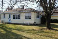 Home for sale: 8796 Garbow Rd. S.E., Alto, MI 49302