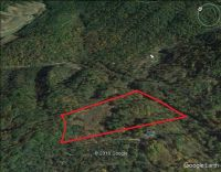 Home for sale: Lauderback Gap, Rogersville, TN 37857