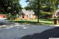 Home for sale: 108 College St., Stevenson, AL 35772