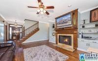 Home for sale: 1717 Crosswood Ln., Vestavia Hills, AL 35216