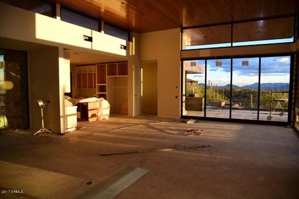 9952 E. Sienna Hills Dr., Scottsdale, AZ 85262 Photo 82