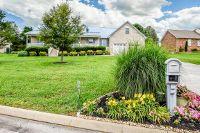 Home for sale: 2916 Rhett Butler Dr., Louisville, TN 37777