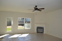 Home for sale: 120 Preserve Dr., Newnan, GA 30263