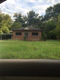 Home for sale: 1028 Thomas St., Macon, GA 31206