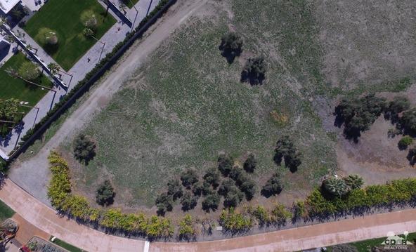 80885 Vista Bonita Trail, La Quinta, CA 92253 Photo 9