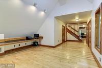 Home for sale: 631 Buckhorn Rd., Sykesville, MD 21784