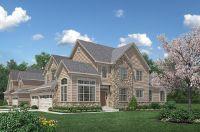 Home for sale: 3138 Butternut Lane, Chester Springs, PA 19425