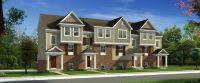 Home for sale: 4665 Bradley Circle, Troy, MI 48085