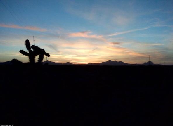 8295 N. Razorback, Tucson, AZ 85743 Photo 3