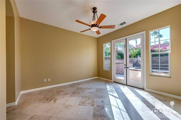 2803 Amatista Ct., Palm Springs, CA 92264 Photo 9