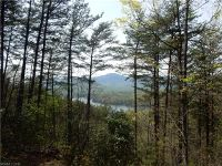 Home for sale: Lot 13 Eagles Crest Way, Lake Lure, NC 28746