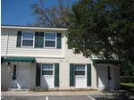 Home for sale: 1010 Toombs, Valdosta, GA 31601