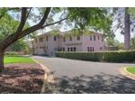 Home for sale: 1741 Glen Oaks Drive, Santa Barbara, CA 93108