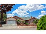 Home for sale: 2021 Greenlee, El Paso, TX 79936