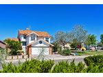 Home for sale: 3205 White Bird, El Paso, TX 79936