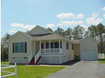 Home for sale: 12212 Snug Harbor Road, West Ocean City, MD 21842