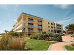 Home for sale: Magnolia Key, Indialantic, FL 32909