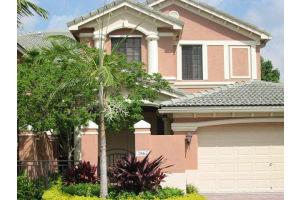 Home for sale: 2867 Kinsington Circle, Weston, FL 33332
