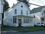 Home for sale: 131 Jansen Ave., Kingston, NY 12401