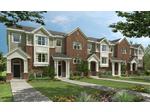 Home for sale: 1050 Talcott Avenue, Lemont, IL 60439