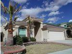 Home for sale: 12321 Tierra Limpia, El Paso, TX 79938