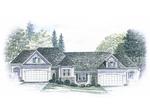 Home for sale: Audubon Trail, Irondequoit, NY 14622