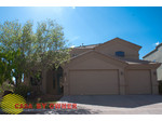 Home for sale: 6509 Franklin Cove, El Paso, TX 79912