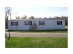 Home for sale: 1 Sandy Brook Dr., Hamlin, NY 14468
