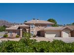 Home for sale: 1156 Regal Ridge, El Paso, TX 79912