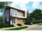 Home for sale: 9700 74th Street, Doral, FL 33178