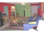 1428 SE 4th Avenue, #D232, Deerfield Beach, FL 33441 Photo 2