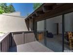 600 Woodside Sierra, Sacramento, CA 95825 Photo 11