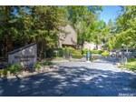 600 Woodside Sierra, Sacramento, CA 95825 Photo 13