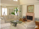 33362 River Rd., Orange Beach, AL 36561 Photo 3