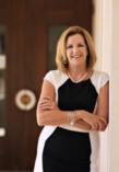 Lynne Callahan