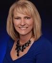 Karen Cornell
