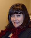 Lori Chambers