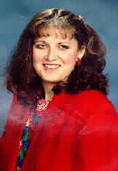 Heidi S. Prentice