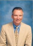 Larry K Rogers