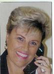Gail Cline